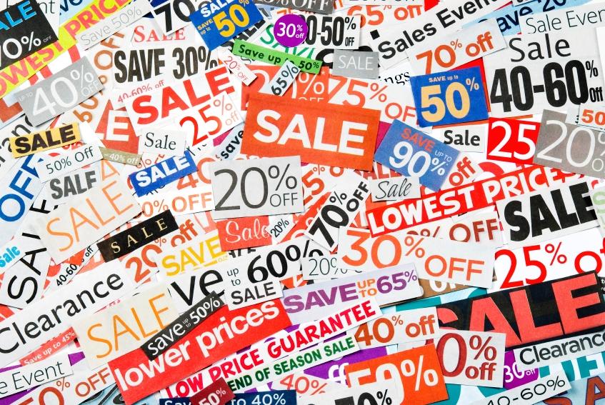 flash_sale_sites.jpg