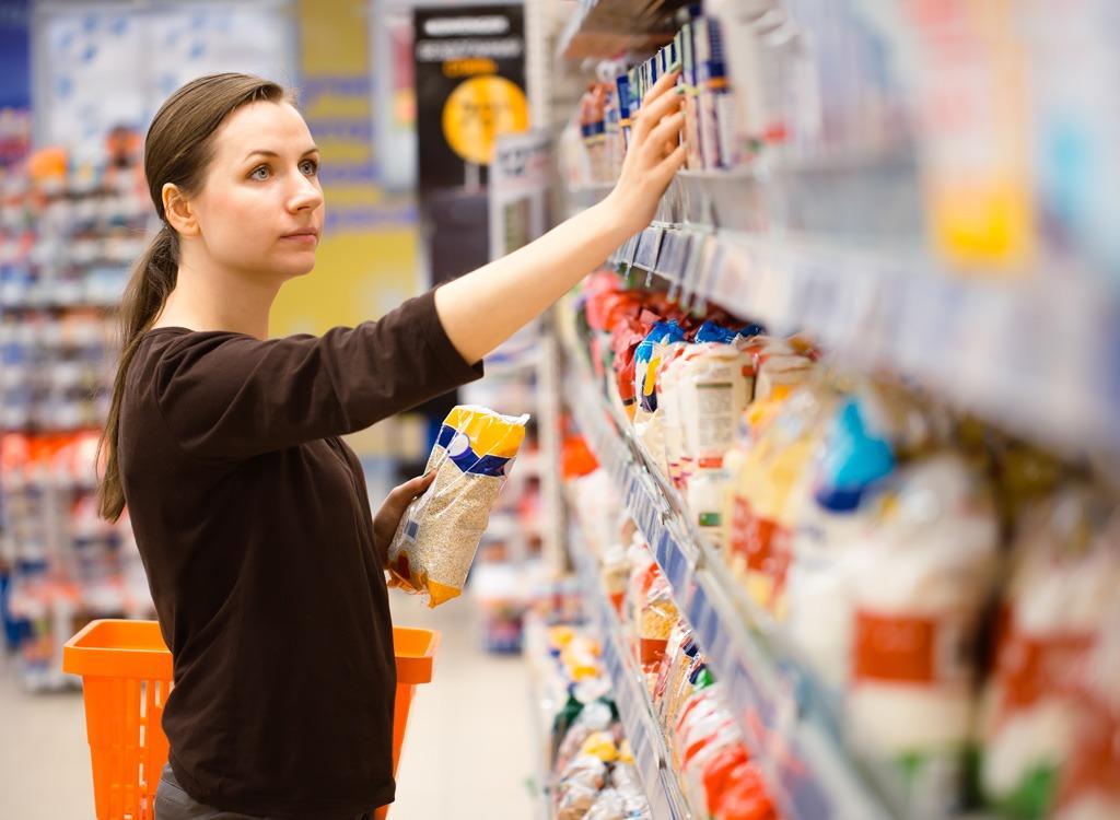 grocery-shopping-basket.jpg