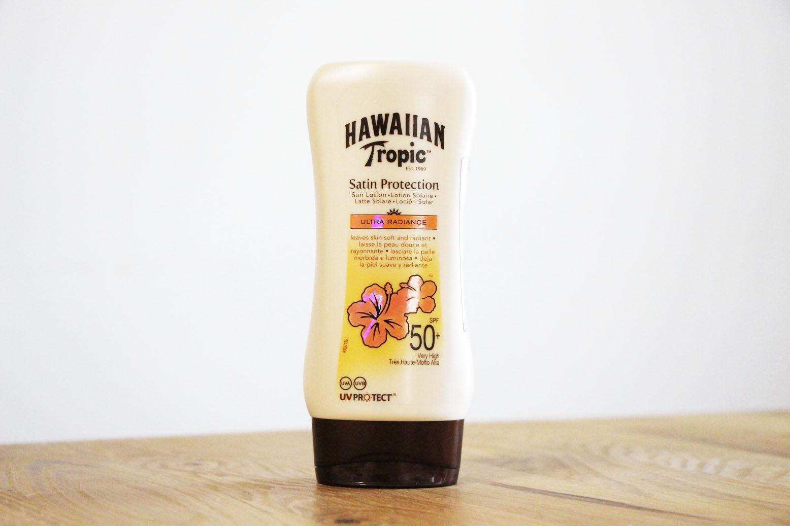 hawai.jpg