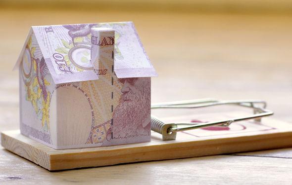 house-prices-475702_1.jpg