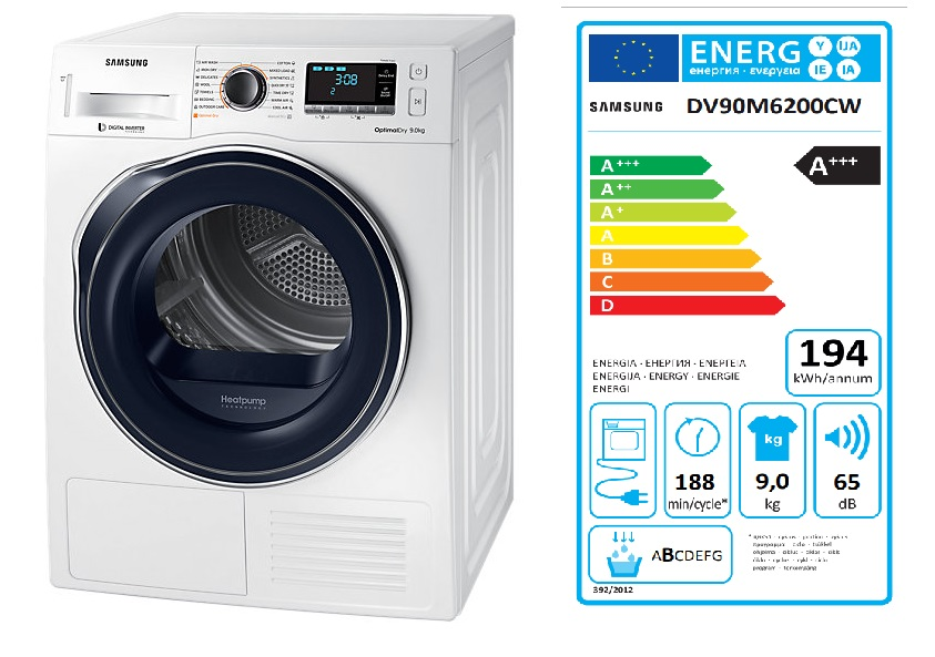 hu-dryer-dv90m6200cw-dv90m6200cw-le-rperspectivewhite-69960219.jpg