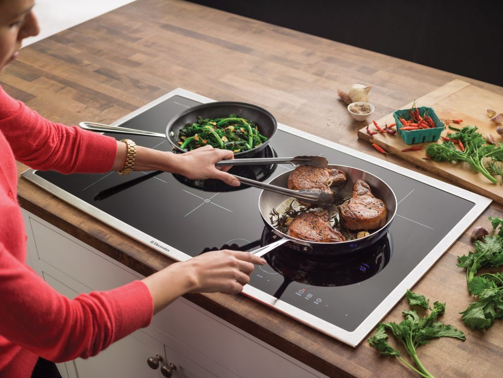 induction-cooktop-1024x770.jpg