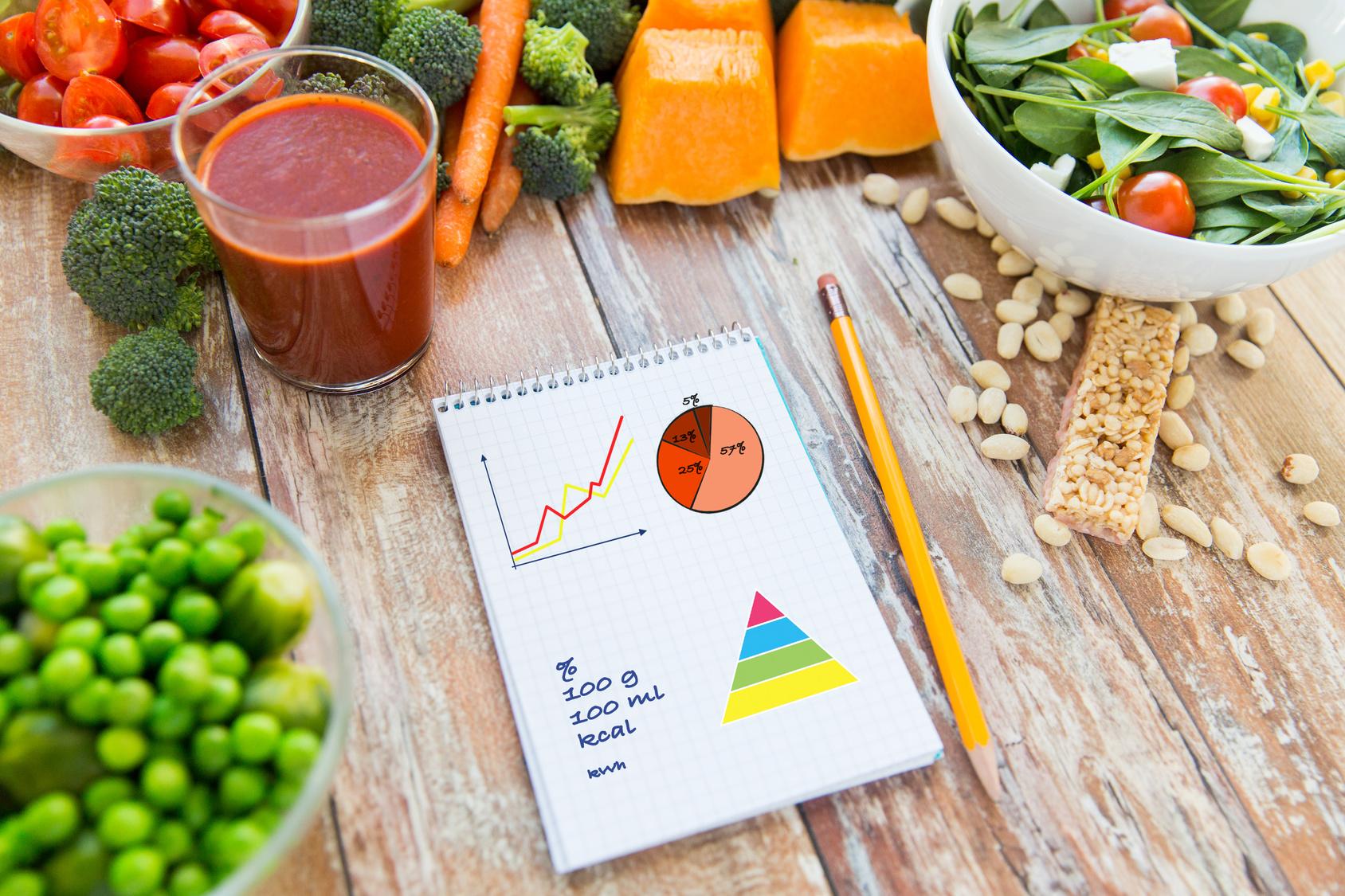 kalorii-pohudenie.jpg