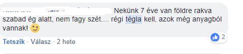 kepkivagas_13.PNG