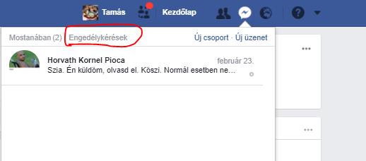 kepkivagas_9.PNG