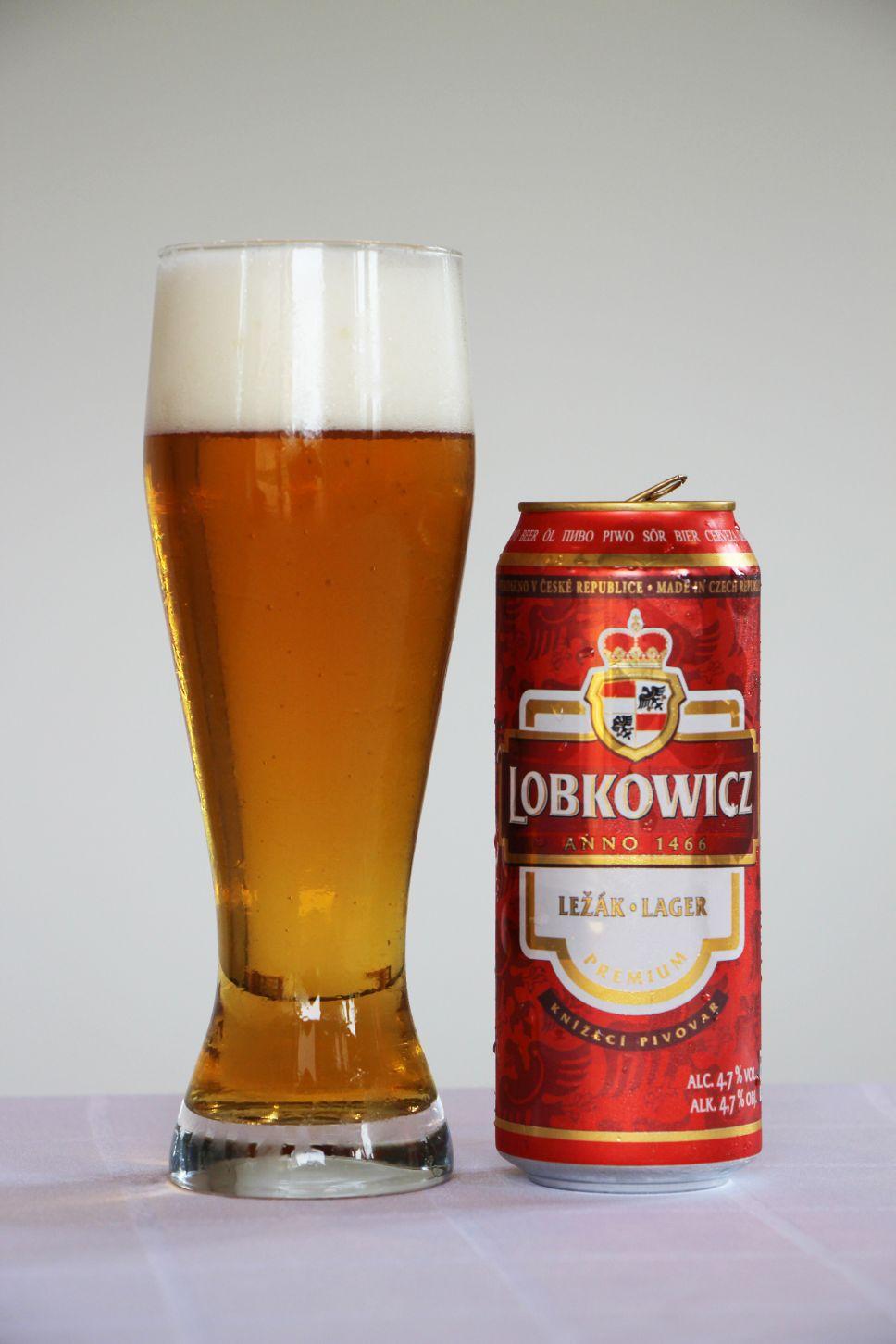 lobkowicz.jpg