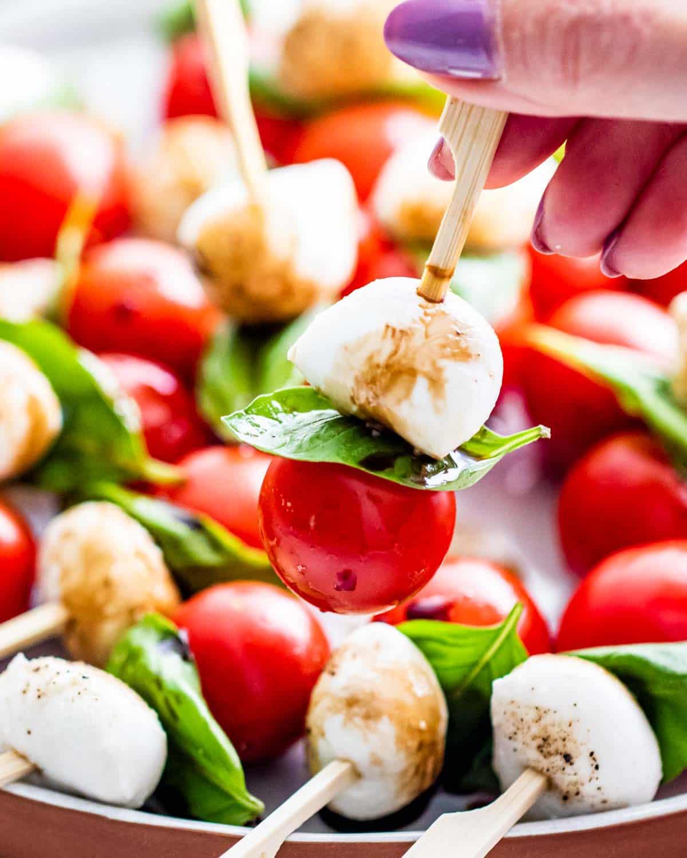 mini-caprese-salad-bites-1-8.jpg