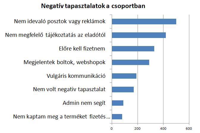negativ.PNG