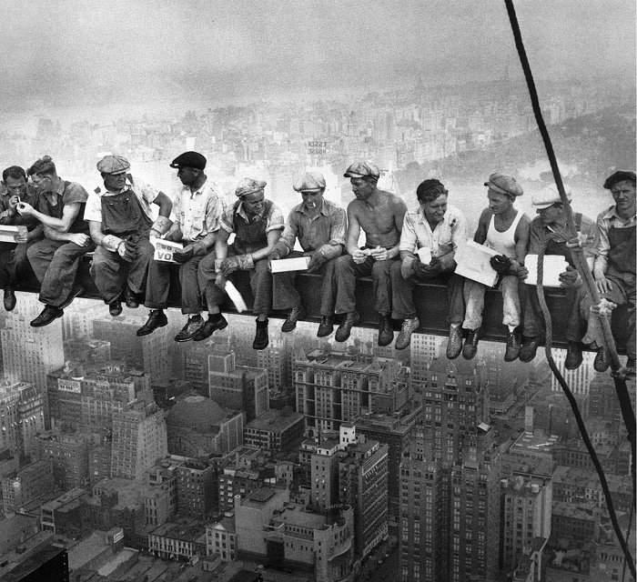 new_york_construction_workers.jpg