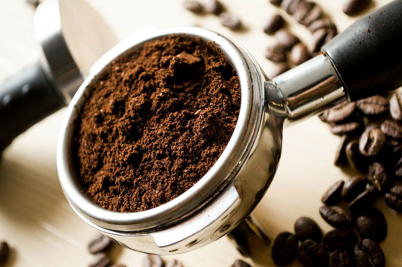 orolt-kave.jpg