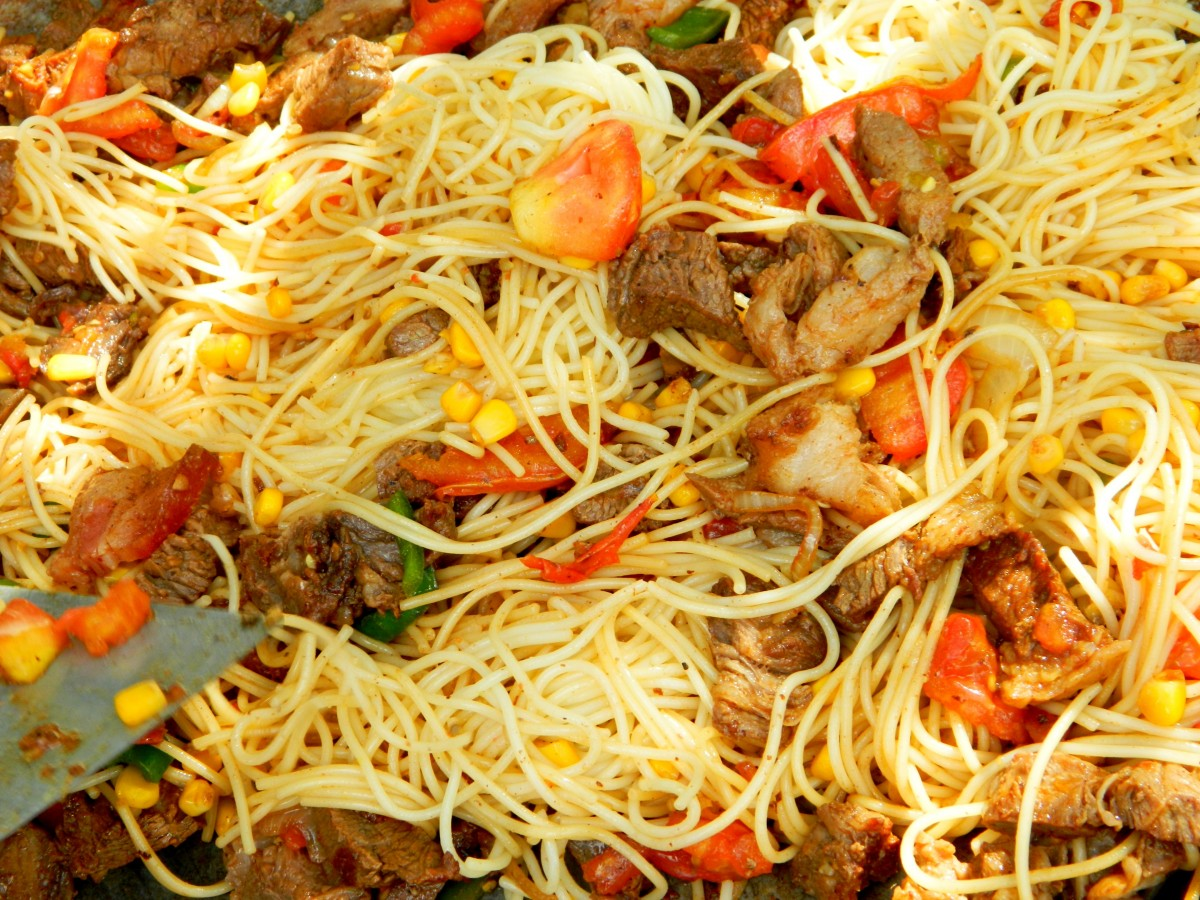 pasta_on_the_plate_spaghetti_food_pasta-1131471.jpg