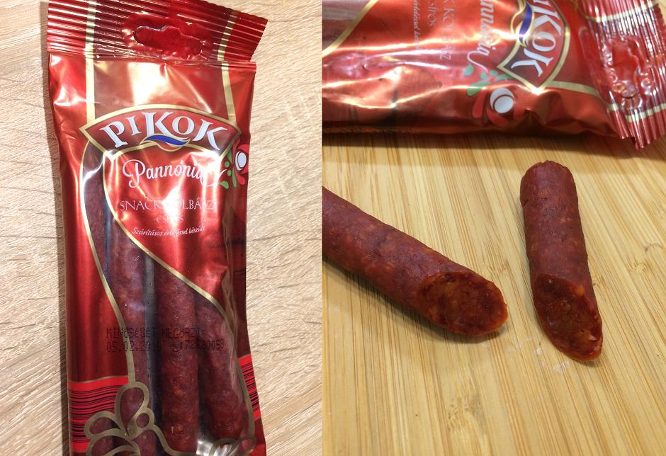 pikok_snack_csipos_masolata.png