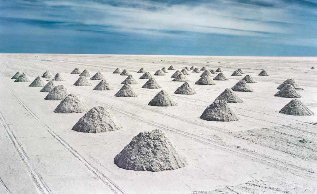 salt-bolivia.jpg