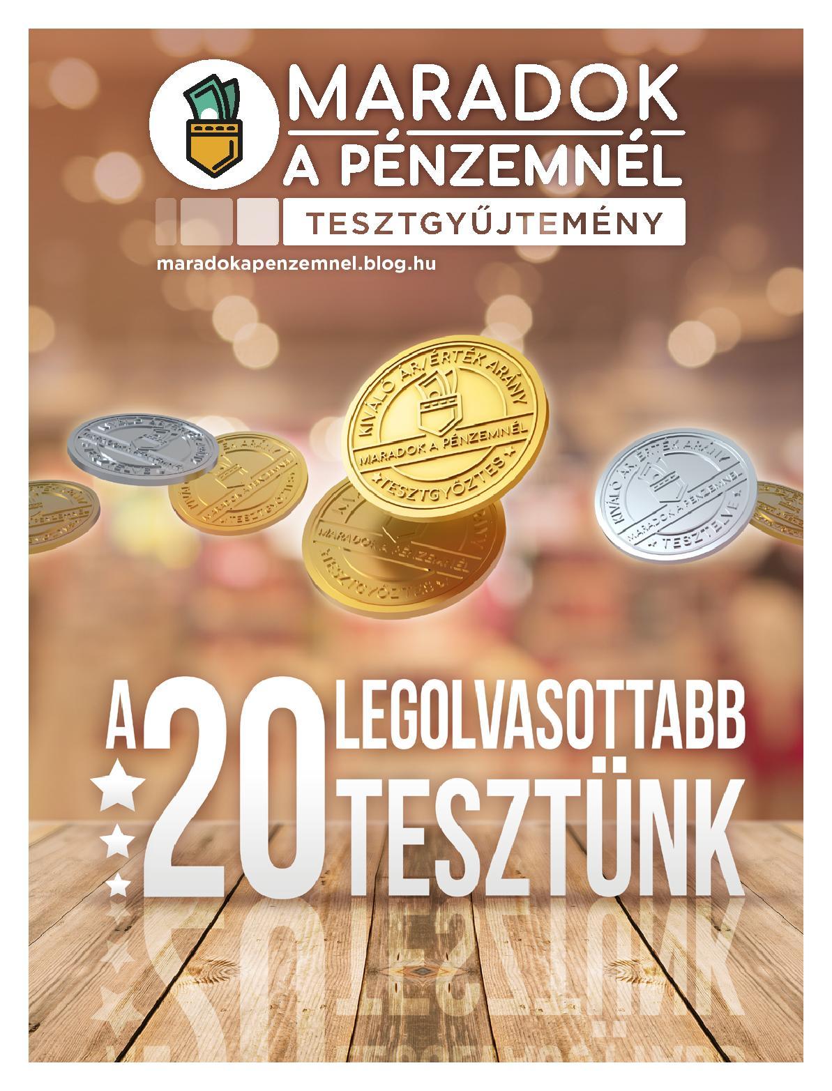 top_20_legolvasottabb_tesztunk_maradok_a_penzemnel-page-001_1.jpg