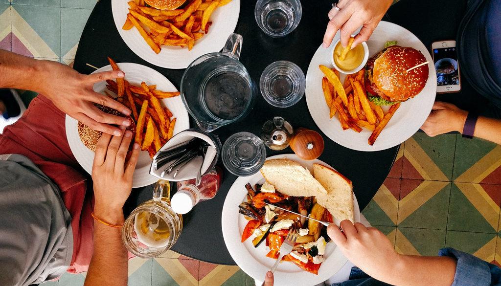 toxinas-y-quimicos-que-causan-sobrepeso-y-obesidad-toxins-linked-to-obesity-1024x585-1024x585.jpg