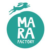 Mara factory logo