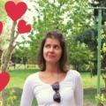 MARAMERLOT - A LOVE STORY