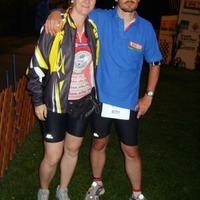 Ironman 2009