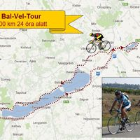 Bal-Vel-Tour: mission completed!
