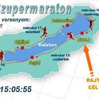 Értékelés az első Szupermaratonomról