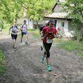 Muzsla Trail- 2017. 05. 14.