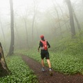 Tubes Ultra Trail