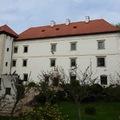 Alföldi Kék- Vaja- Kisvárda