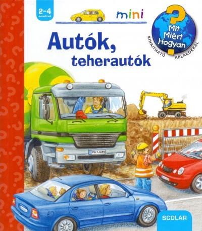 autok_es_teherautok.jpg