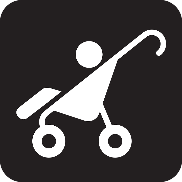 baby-buggy-99190_960_720.png