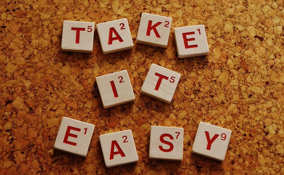 take-it-easy-2015200_960_720.jpg