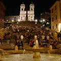 Róma, te csodás!