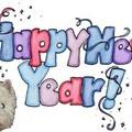 Boldog Új Évet! 2010