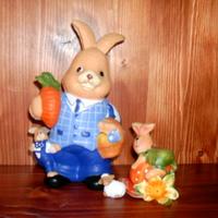 Kellemes Húsvéti Ünnepeket! :)