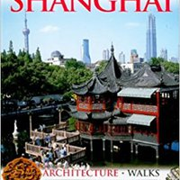 :UPDATED: Beijing And Shanghai (Eyewitness Travel Guides). Ejemplo DeBary account plane Hoping