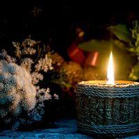 Mindenkinek békés, nyugodt ünnepeket kívánok!