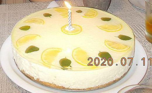 citromos-turotorta-2020jul.jpg