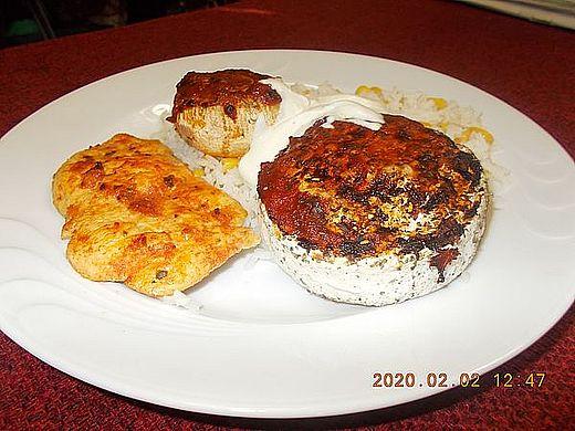 grillezett-camembert-2020_02_02.jpg