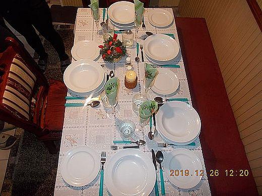 karacsony-asztal-2019dec.jpg