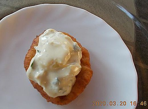krumplispogi-medvehagymastojaskremmel.jpg