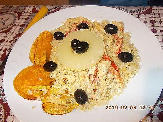 mediterran-csirkepaprikas-2019_02_03.jpg