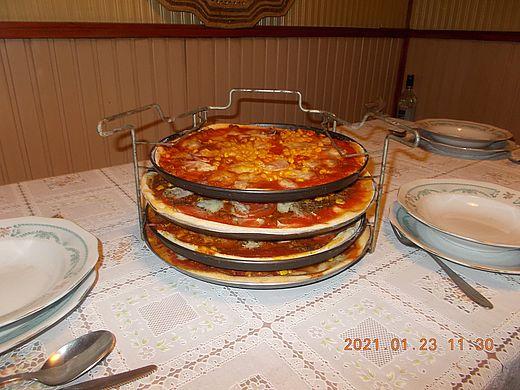 pizza-2021_01_23.jpg