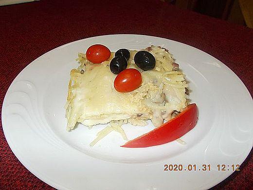 rakott-spagetti-camemberttel-2020_01_31.jpg