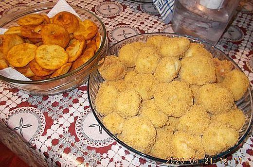 szilvasgomboc-krumplispogi-2020.jpg
