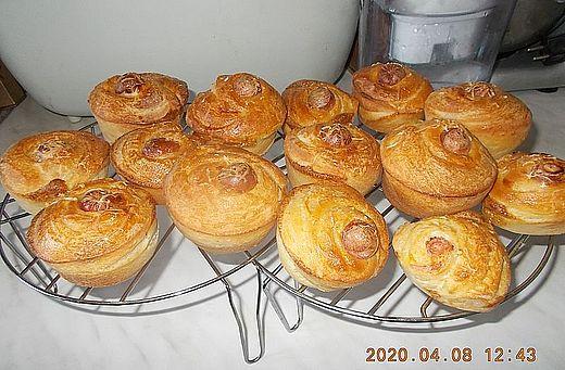 virslis-muffinok-2020_04_08.jpg