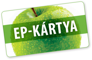 ep-kartya-300x195.png