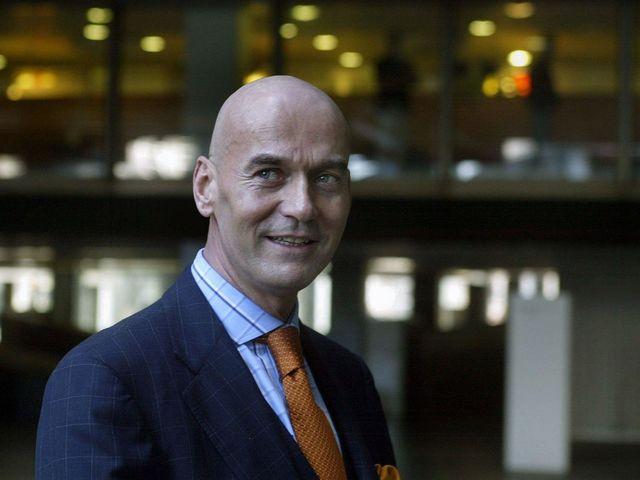 Nexit, avagy Hollandia kilépése az EU-ból