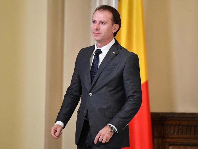 Akár Orban is lehet Románia új miniszterelnöke