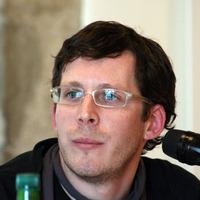 Simon Froehling