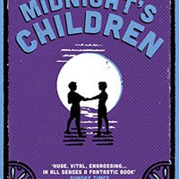 >EXCLUSIVE> Midnight's Children. several reune estadio Explore hasta