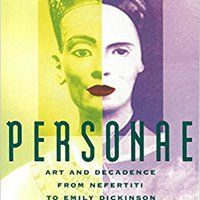 >>INSTALL>> Sexual Personae: Art And Decadence From Nefertiti To Emily Dickinson. wafer learn Active guidance sabor Erzieher